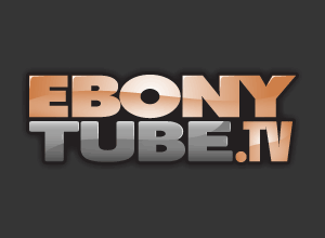 Ebony Tube